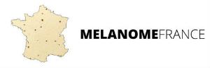Melanome France